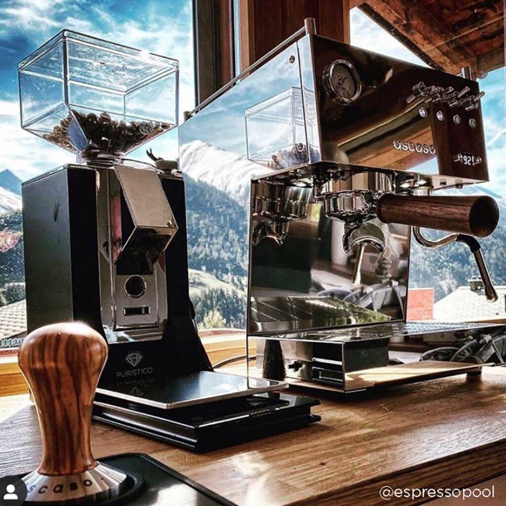 steel1-ascaso-maquinas-de-cafe-profesionales